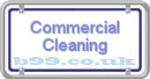 commercial-cleaning.b99.co.uk